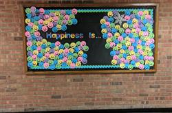 Hunt for Happiness Week