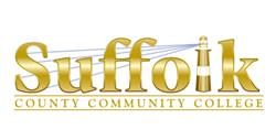 SUFFOLK COUNTY COMMUNITY COLLEGE - EARLY COLLEGE PROGRAM - SUMMER 2019