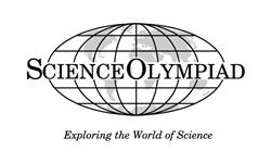 NYS Science Olympiad