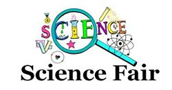 BRETTON WOODS, FOREST BROOK, AND PINES ELEMENTARY SCHOOLS ANNOUNCE SCIENCE FAIR WINNERS