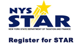 NYS STAR PROGRAM INFORMATION