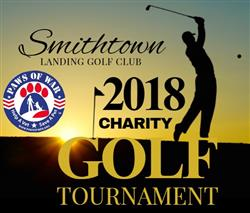 Join the Golf Outing for Charity