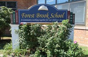 Forest Brook Elementary School
