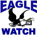 Eagle Watch Logo