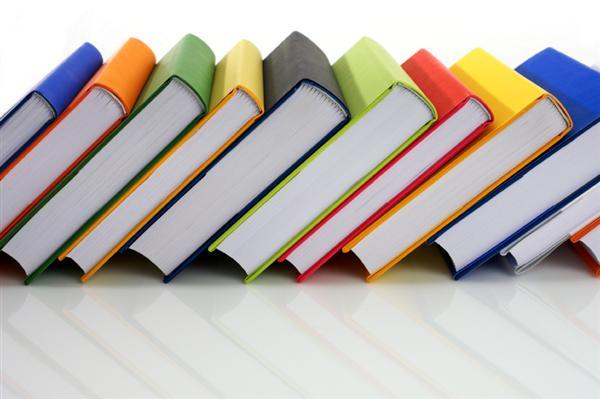 Web Books.jpg (600×399)