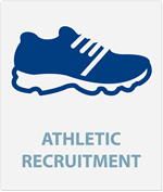 Athletic Recruitment