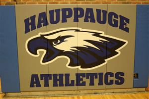 Hauppauge Athletics