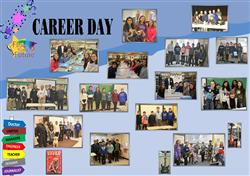 2019 Career Day
