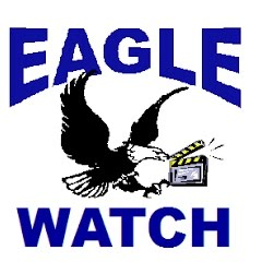 Eagle Watch
